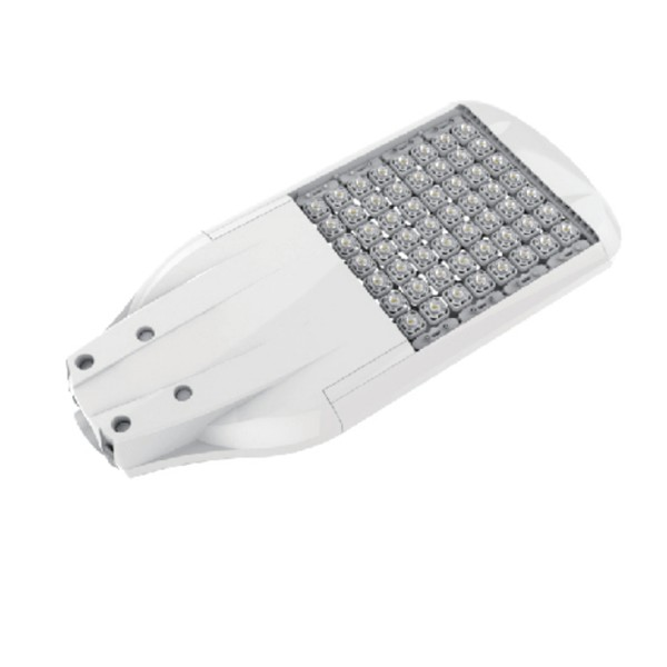 TOP-C0820-QR LED Modular Street Light